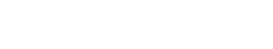 REALPRO Training & Consulting has been providing technology solutions to the Real Estate Industry since 1997.